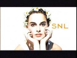 NatalieSNL_Break6.jpg