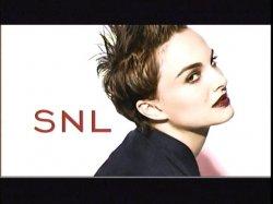 NatalieSNL_Break7.jpg
