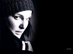 natalie-portman-1024x768-21743.jpg