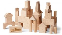 wooden_blocks_building_set_junior.jpg