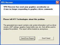 graphicsresetxp.jpg