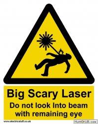 Big_Scary_Laser.jpg