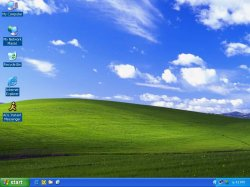 Windows XP Desktop.JPG