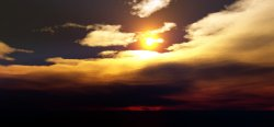 terra_clouds_by_AeternitasveniA.jpg