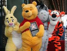 story.pooh.gi.jpg