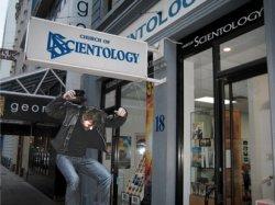 jumpn4scientology.jpg