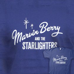 Marvin-Berry-and-the-Starlighters.jpg