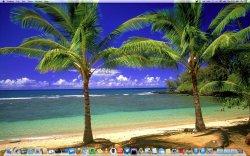Screen Shot 2013-08-01 at 5.59.24 PM.jpg
