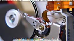 Screen Shot 2013-08-02 at 11.23.58 PM.png