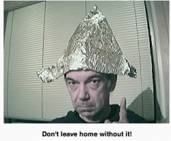 Tin Foil Hat.png