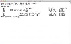 Captura de pantalla 2013-08-04 a la(s) 21.26.34.png