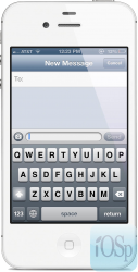 iOS-Keyboard-Tips-iPhone-4.png