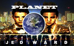 Planet_Jedward_Wallpaper_by_Bex_the_t_rex.jpg