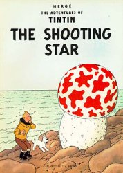 Tintin_cover_-_The_Shooting_Star.JPG