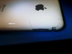 178699d1273647603-hairline-cracks-3gs-plastics-iphone1.jpg