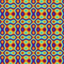 1024  x 1024.jpg
