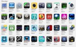 timer apps.JPG