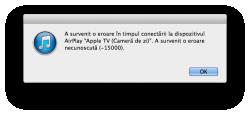 Captur? de ecran 2013-08-23 la 13.25.18.png