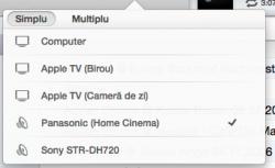 Captur? de ecran 2013-08-23 la 13.29.10.png
