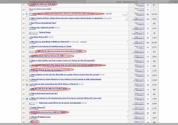 Screen Shot 2013-08-24 at 13.47.37.png