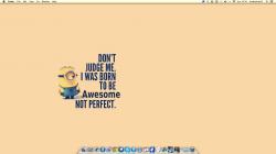 Screen Shot 2013-09-01 at 10.30.44.png