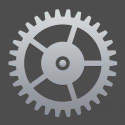 iOS 7.2 icon.jpg