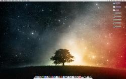 Screen Shot 2013-09-01 at 23.38.42.png