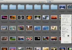 Screen Shot 2013-09-01 at 6.41.21 PM.png