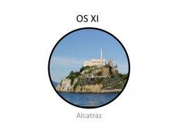 OS XI  alcatraz.jpg