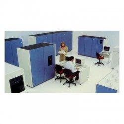 thm_IBM_4381_mainframe.jpg