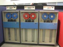 IBM_System_360_tape_drives.jpg