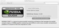 Nvidia Driver1.jpg