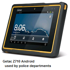rugged_getac_z710.png