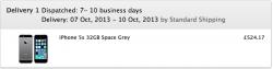 Screen Shot 2013-09-20 at 00.07.44.png