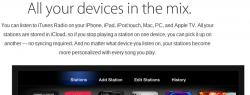 iTunesRadioAppleTV.png