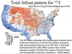 Fallout-Pattern.jpg