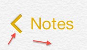 notes.png
