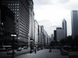 chicago-front2.jpg