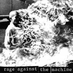 rage_against_the_machine_rage_against_the_machine_a.jpg