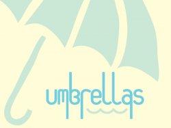 591_umbrellas.jpg