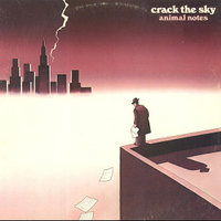 200px-Crack_The_Sky_-_Animal_Notes.jpg