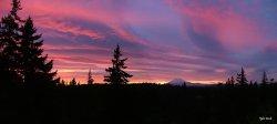 SunsetAdams Pano_sm.jpg
