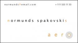 aero_vztka_v3.png