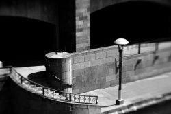 southbank_4139.jpg