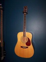 Acoustic 1.jpg