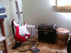 Guitars-1.jpg