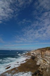 Royal National Park 46.jpg