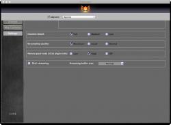 Zrzut ekranu 2013-09-30 o 21.28.12.png