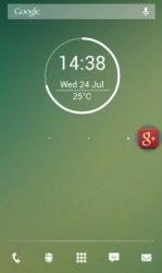 Paranoid-Android-multitasking-645x358.jpg