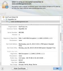 Screen Shot 2013-10-05 at 4.53.53 PM.png